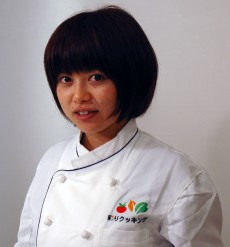assistant-mozomi-230x247