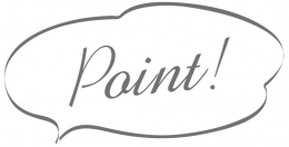 point_new