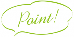 point_new2